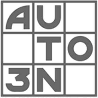 """Auto3n"""
