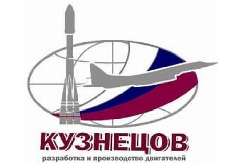 «Кузецов»