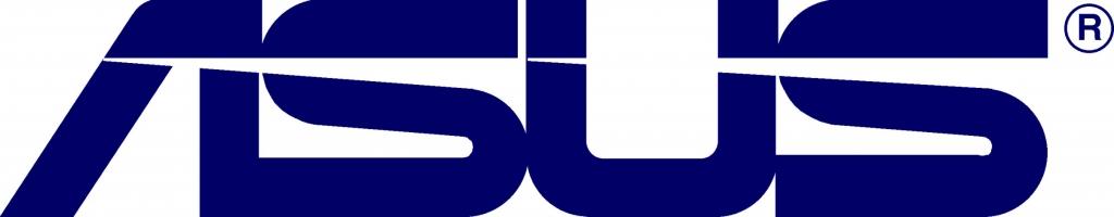Asus Самара лого