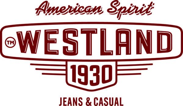 «Westland» логотип